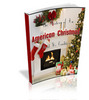 Thumbnail History Of American Christmas PLR Package
